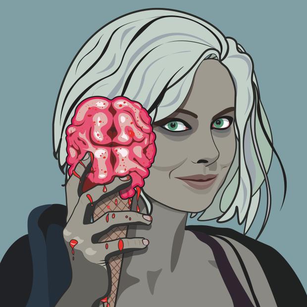 cerveau résolutions habitudes