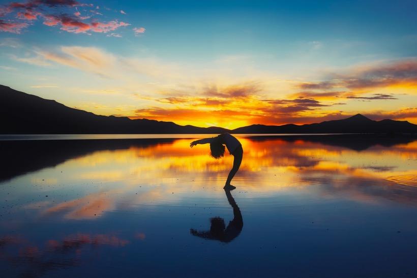 miracle morning meditation zen