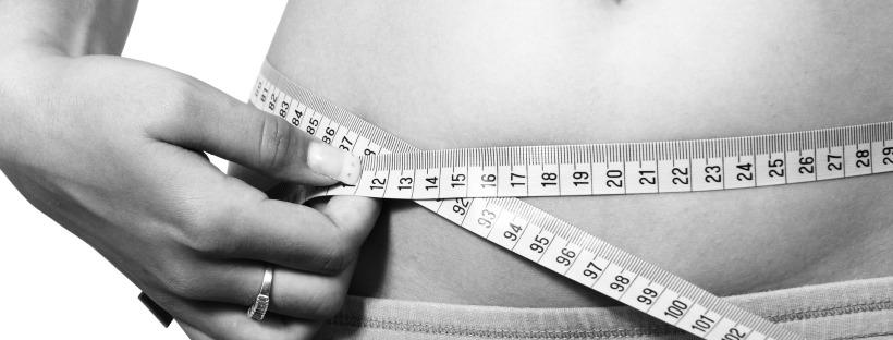 DietBet pari maigrir perdre du poids gagner de l'argent